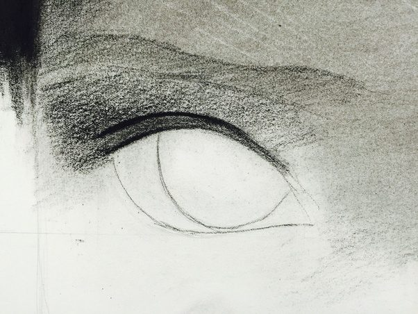 Which is the best shading technique to recieve a realistic ...