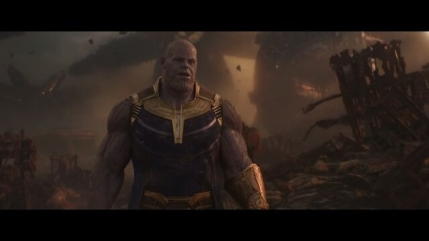 Why is the Avengers: Infinity War's Hindi dubbing so bad
