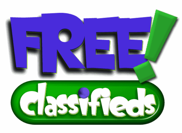 What are the benefits of 'Free Classified Ads'? - Quora