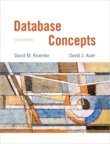 database system concepts 6th edition solutions manual pdf github