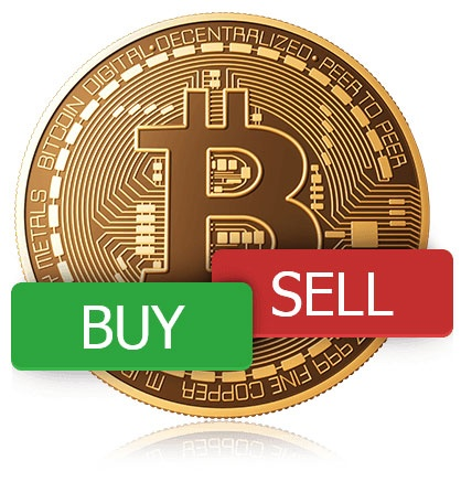 Is now the right time to invest in bitcoin