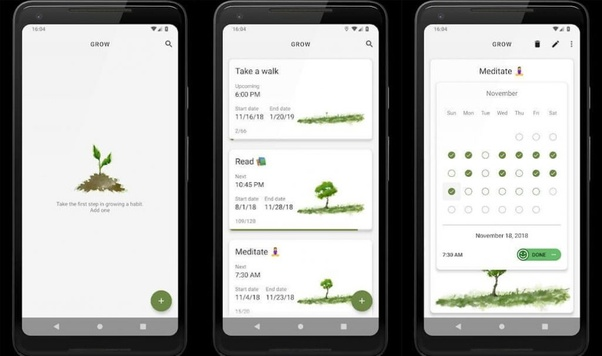 What are some must have Android apps? - Quora