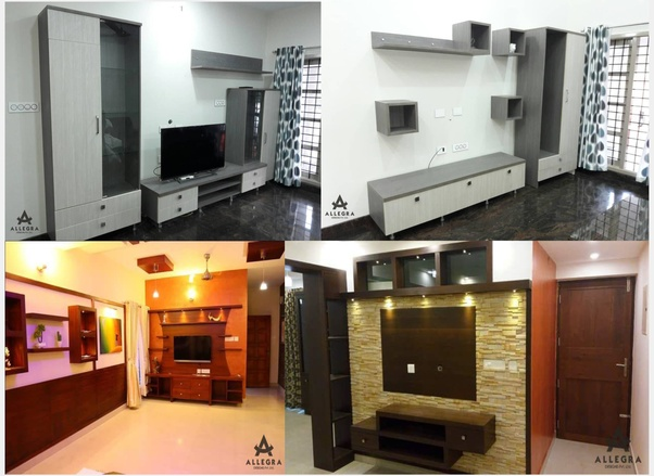 ... Allegra Designs Offers Interior Design And Furnishing For Home, Office,  Flats, Apartments All Over Kerala, Allegra Designs Is A Interior Designing  ...