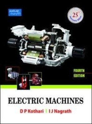 Power system engineering by nagrath and kothari google books