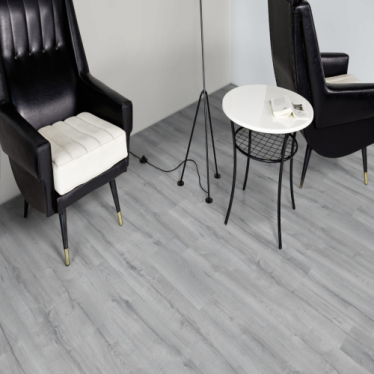 A Laminate Flooring Needs Siness And Its Locking System Firm Support Usually Carpets Are Soft Plush It Is Best To Strip The Carpet