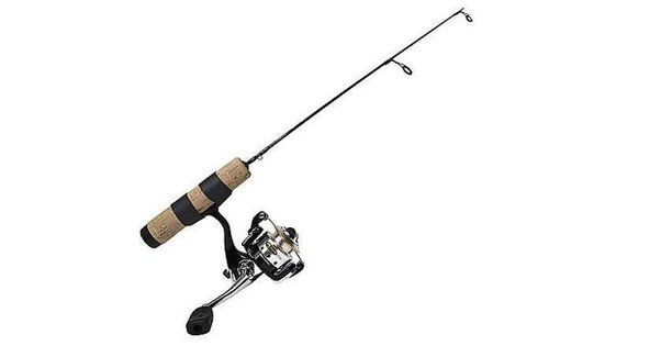 What are the uses of small fishing poles quora for Micro fishing pole