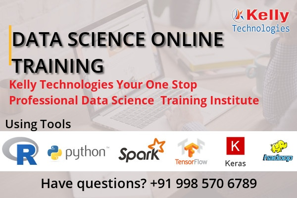 What are the best sites for learning Data Science? - Quora