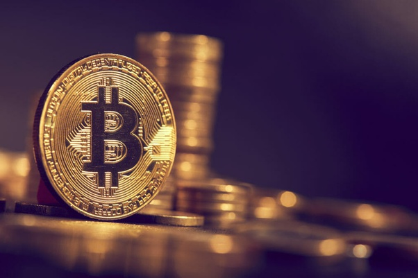 ecoin bitcoin bitcoin mining profit