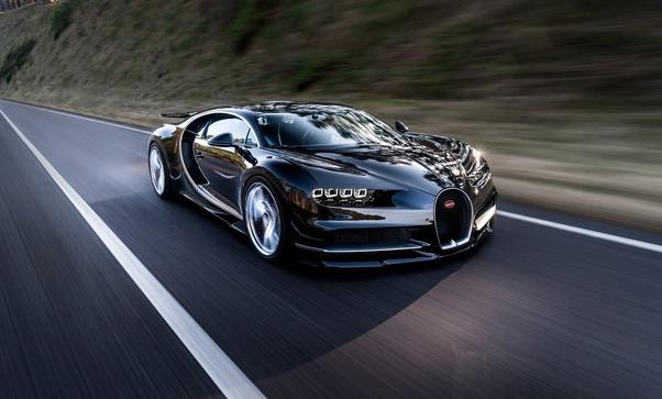 Ferrari top speed mph