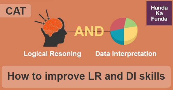 How to prepare for logical reasoning and data interpretation for.