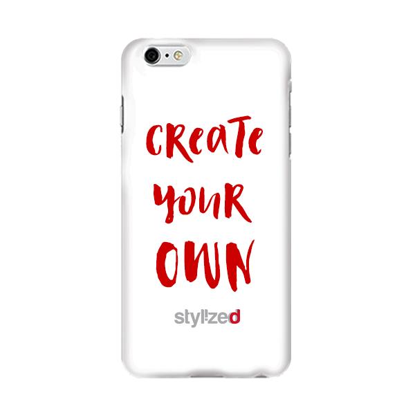where can i buy a custom phone case quora