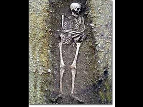 Image result for elisha bones