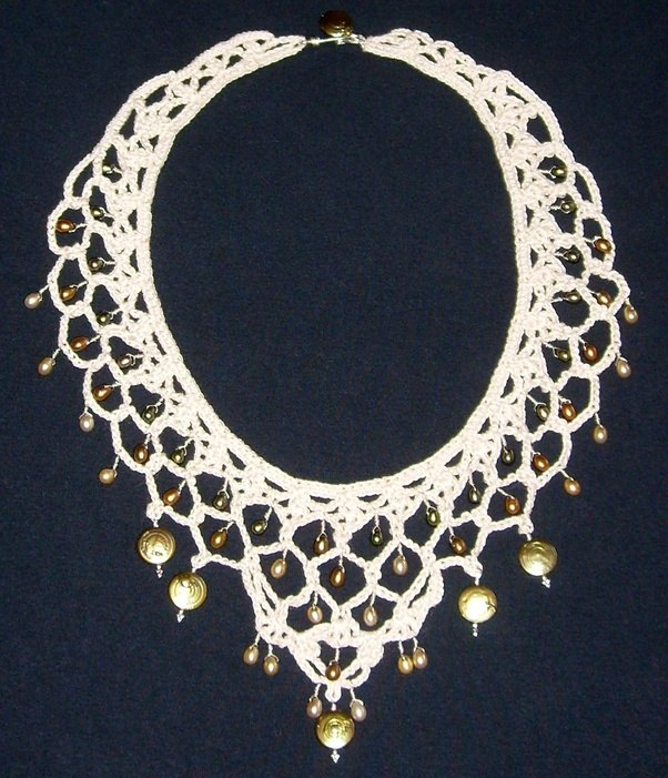 What is the difference between necklace and pendant quora a pendant is loose hanging piece of jewellery generally attached by a small loop to a necklace which may be known as a pendant necklace aloadofball Gallery