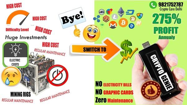 How To Buy Bitcoin Mining Hardware In India - Free Bitcoin ...