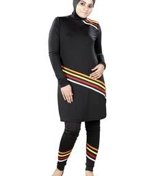 9534bd13 What is the origin of the word 'burkini'? - Quora