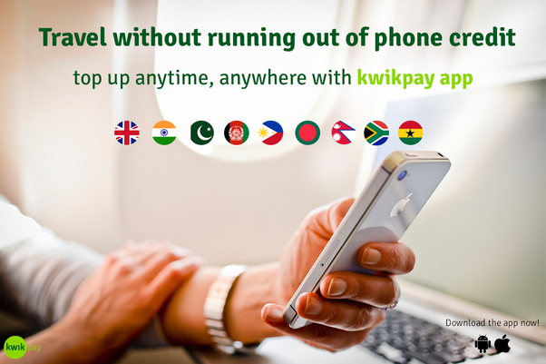 How to recharge my Indian phone using a PayPal account - Quora