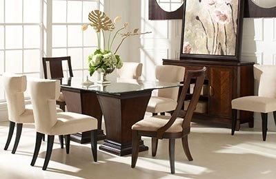Where can i rent furniture in bangalore quora for Can you rent furniture