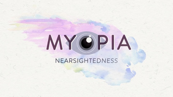 Picături de vitamine pentru miopie pentru ochi