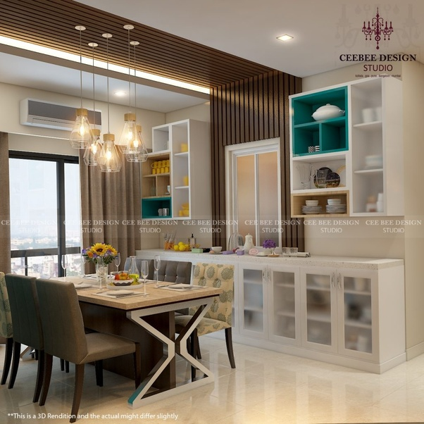 "Image result for interior lighting cee bee design studio"""