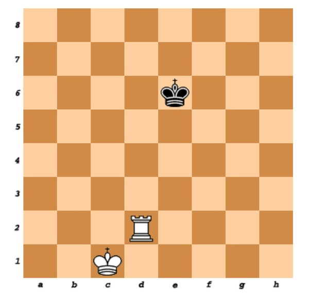 laszlo polgar chess endgames pdf free
