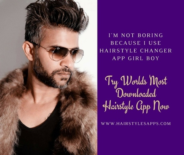 What are the most attractive hair styles for a male in his 20s? - Quora