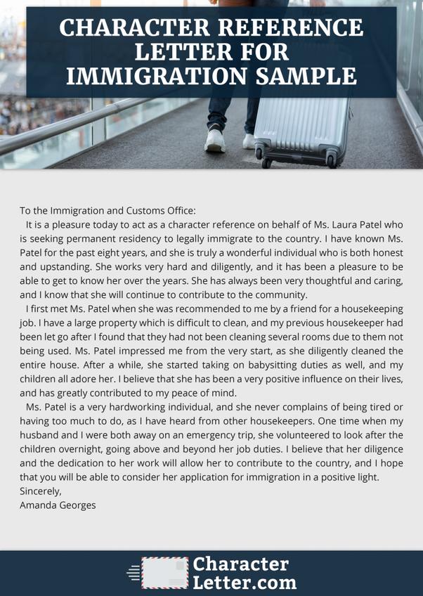 Immigration Pardon Letter Sample from qph.fs.quoracdn.net
