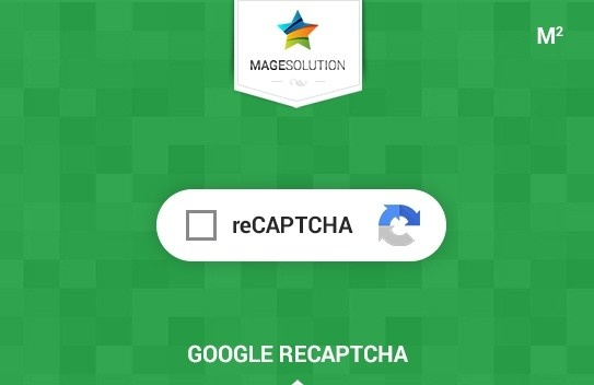 What is the best Captcha extension for Magento 2? Is there a hidden