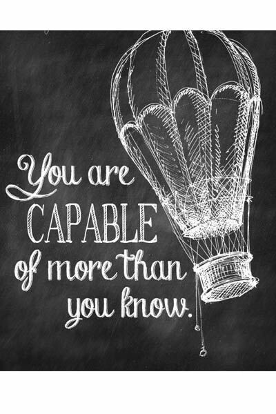 Pinterest Best Motivational Quotes For Students: What Are The Best Motivational Quotes For Students?