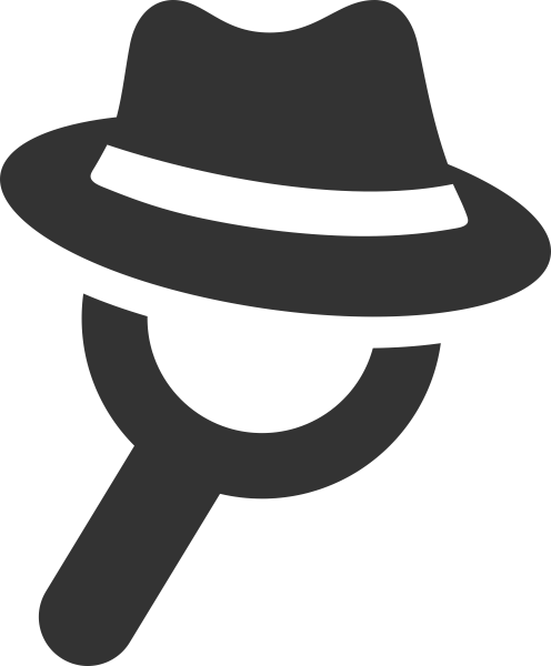 What is the difference between Win32 and the HTML spy modes
