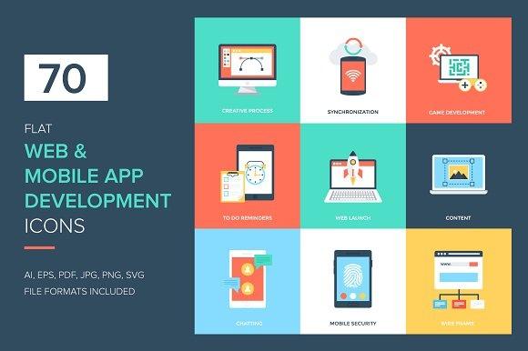 Who's the best web & app developer in Madurai? - Quora