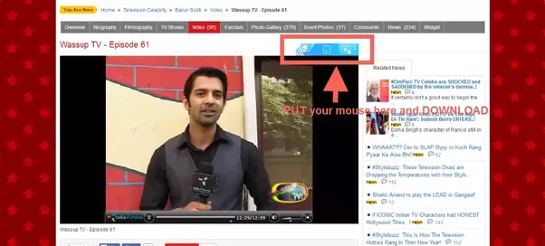 How to download videos from youtube using uc browser quora believe in methe function is very fantastic ccuart Gallery