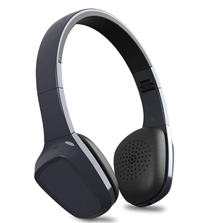 Which Are The Best Wireless Headphones For Under 7000 Rs Quora