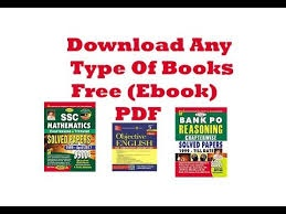BOOK PDFS ONLINE EBOOK DOWNLOAD