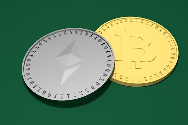 what cryptocurrency is better than bitcoin