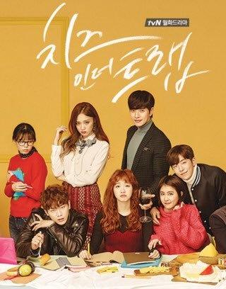 What are the best dark psychological Korean series? - Quora