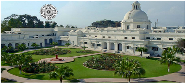 Department Of Architecture, IIT Roorkee U2013 The College Was Established In  The Year 1847 And Was Named Thomason College Of Engineering.