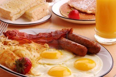 recipe: common breakfast sides [6]