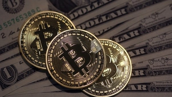 Are bitcoins safe to invest