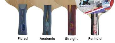 What Is The Difference Between A Straight And A Flared