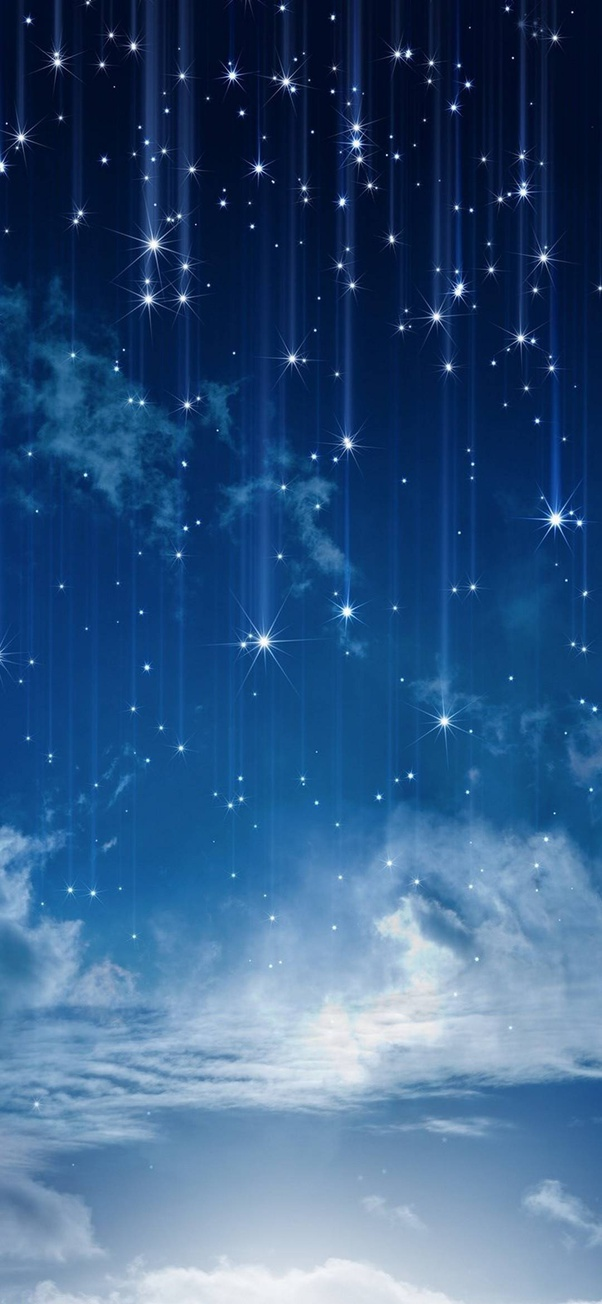 Can You Write A Poem About A Jewel In The Sky Is A Star Quora In addition to star poems of famous poets, there is a huge collection of other unique poems in our. write a poem about a jewel in the sky