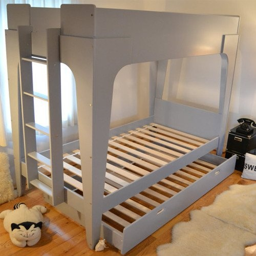 What Is The Average Cost Of Building Your Own Bunk Bed Quora