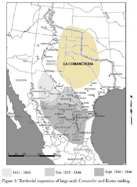 Books History Americas The Comanche Empire Kopa Or Kr