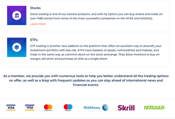 the investors guidebook to equities equity pricing trading and investing