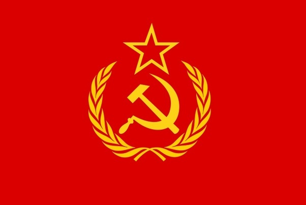 Which ideology has been worse for humanity fascism or communism yes communism and fascism have their ups and downs but fascism started a long and grueling period of suffering and death like none other before publicscrutiny Choice Image