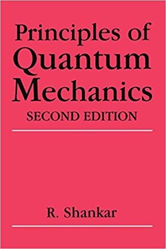 What is a must-read quantum mechanics book? - Quora