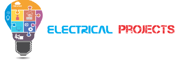 Which project will be best for electrical power engineering