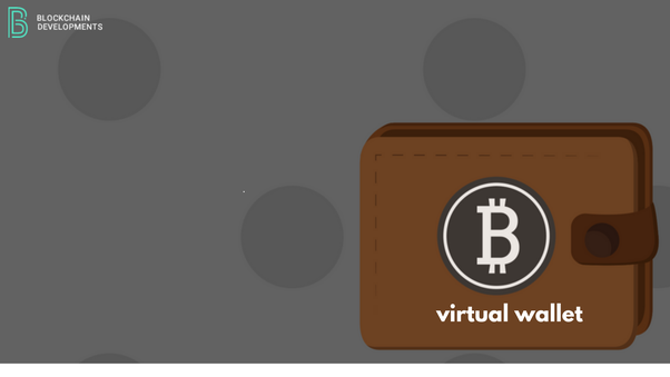 How to create a virtual wallet - Quora