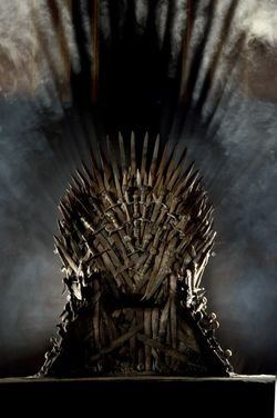Is Jon Snow the only rightful heir to the Iron Throne? - Quora