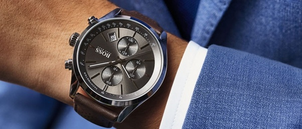 7ded9e7439663 As with several watch brands in this category