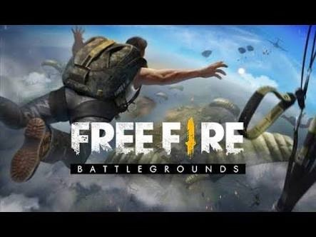 Download game free fire offline